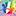 logotipo de PUBLITIPO SOLUCIONES VISUALES SL